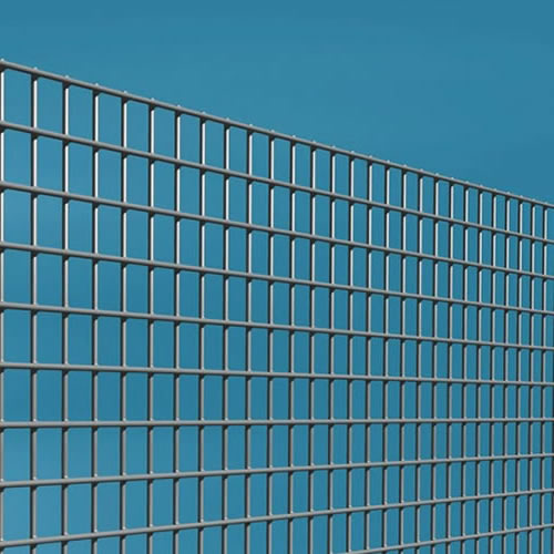 Core Mesh - Galvanized Welded Wire Mesh Fencing (CWM)